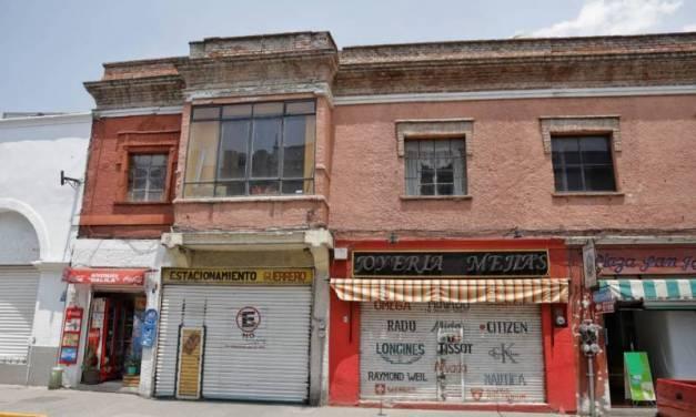 Más de 70 negocios en la zona metropolitana de Pachuca no volverán a abrir sus puertas
