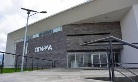 CITNOVAtalks, estrategia de interacción entre el ecosistema de innovación