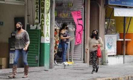 Mantienen descuento del 50% para licencias de funcionamiento en Pachuca