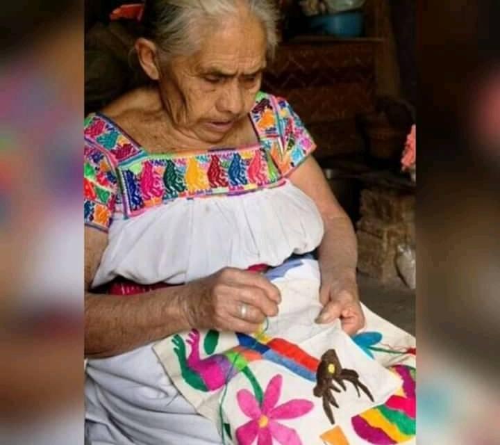 Van por declaratoria del tenango como Patrimonio Cultural de Hidalgo