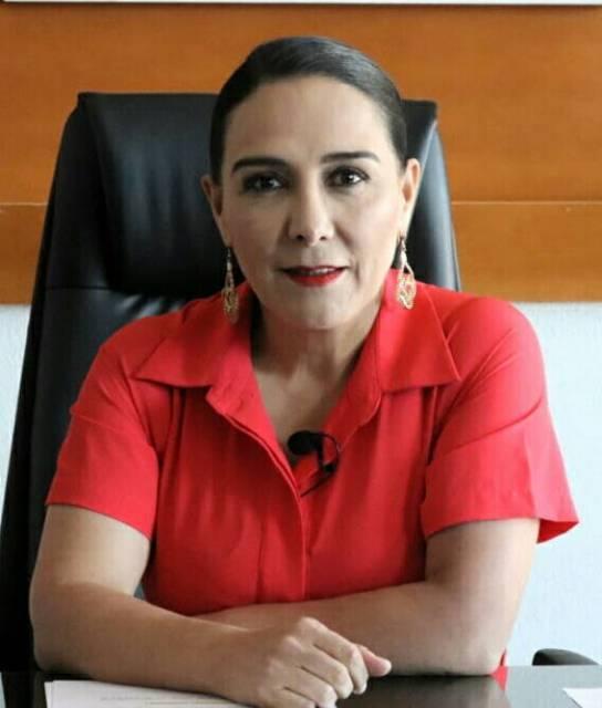 PRI Hidalgo se declara listo para la reactivación del proceso electoral