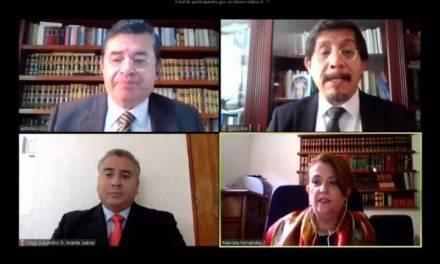 PVEM debe encabezar planilla en Omitlán