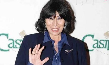 Fallece Mónica Miguel, actriz mexicana