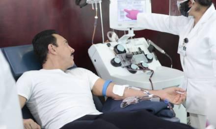 Científicos hidalguenses desarrollan protocolo médico contra el Covid-19