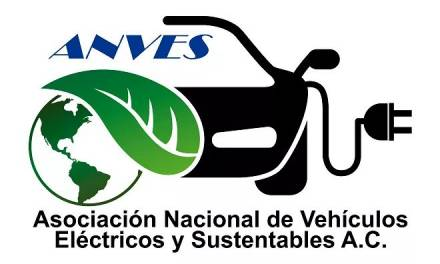 Busca Asociación Nacional de Vehículos Automotores Eléctricos plantearle proyectos sustentables a Hidalgo