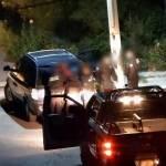 Frustran C5i Hidalgo y Policía presunto robo en Tula