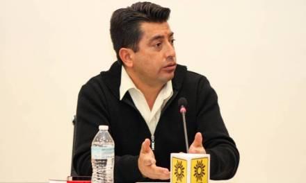 Congreso local aún no define el proceso para designación de Concejos Municipales