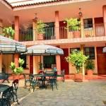 Trabajan al 15 por ciento hoteles de Huejutla