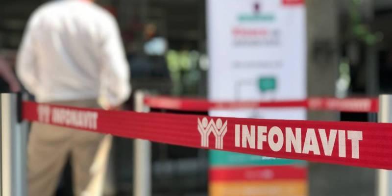 216 derechohabientes del Infonavit podrían solicitar su seguro por desastres naturales en Tula