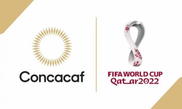 México arrancará camino a Qatar hasta septiembre de 2021