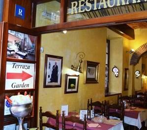 Repuntan ventas en restaurantes 10 % en comparación con mes anterior