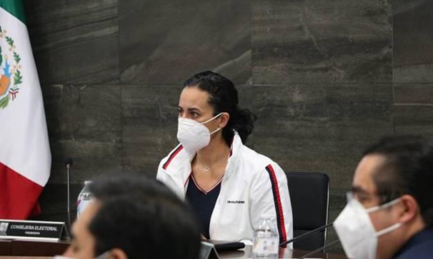 Ingresan juicios de inconformidad de 70 municipios respecto a elecciones
