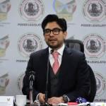 Rediseñarán políticas públicas de Hidalgo para acelerar recuperación económica