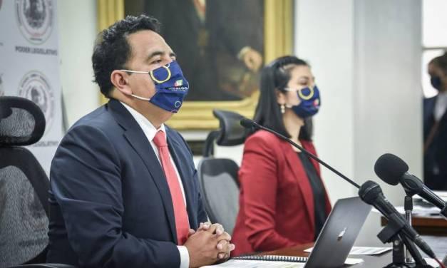 Solicita Unidad de Planeación, 500 mdp para proyecto del Sincrotrón Mexicano