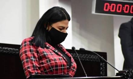 Proponen creación de Registro Público de Deudores Alimentarios Morosos en Hidalgo
