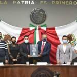 Amplían cobertura educativa en Hidalgo, señala titular de la SEPH