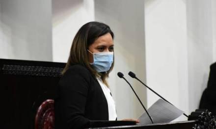 Piden supervisión de industrias contaminantes del Valle del Mezquital