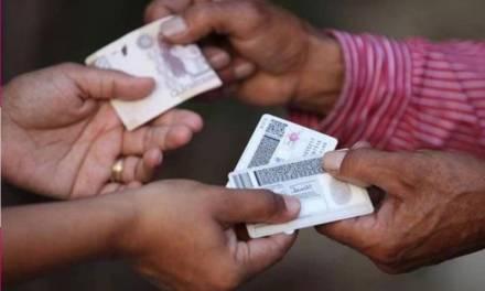 Exhortan a denunciar delitos electorales