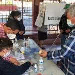 Anulan elecciones en Tulancingo, Acaxochitlán e Ixmiquilpan