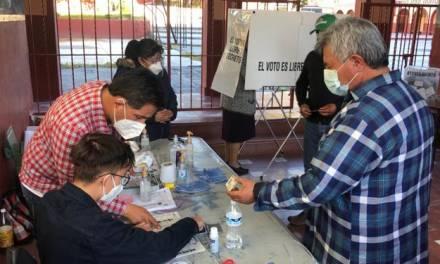 Descartan víctimas por explosión en gasera de Apan