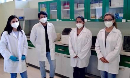 Detectan virus de COVID-19 en aguas residuales de varios municipios