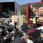 Inicia campaña «Hidalgo Recicla Contigo»