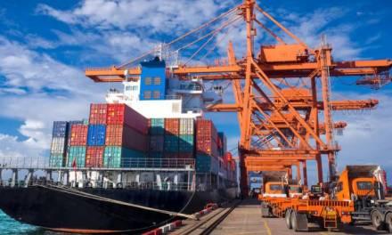 Entregan control de puertos a la SEMAR