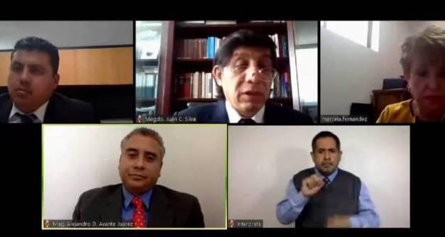 Presentar videos para acreditar hechos electorales no es suficiente: Sala Toluca