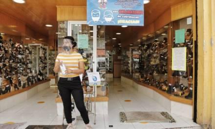 Apuestan por ventas en línea para evitar aglomeraciones durante Buen Fin