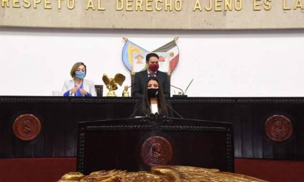 Tras consulta, diputados locales proponen reformar facultades de municipios