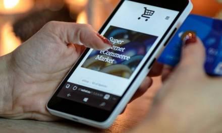 Sugiere Condusef a consumidores razonar gastos en el Buen Fin