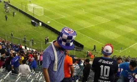 Liga MX da luz verde para apertura de estadios en liguilla