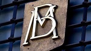 Banxico prevé recesión de hasta -9.3%