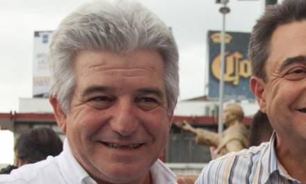 Hermano de AMLO busca contender en elecciones de 2021