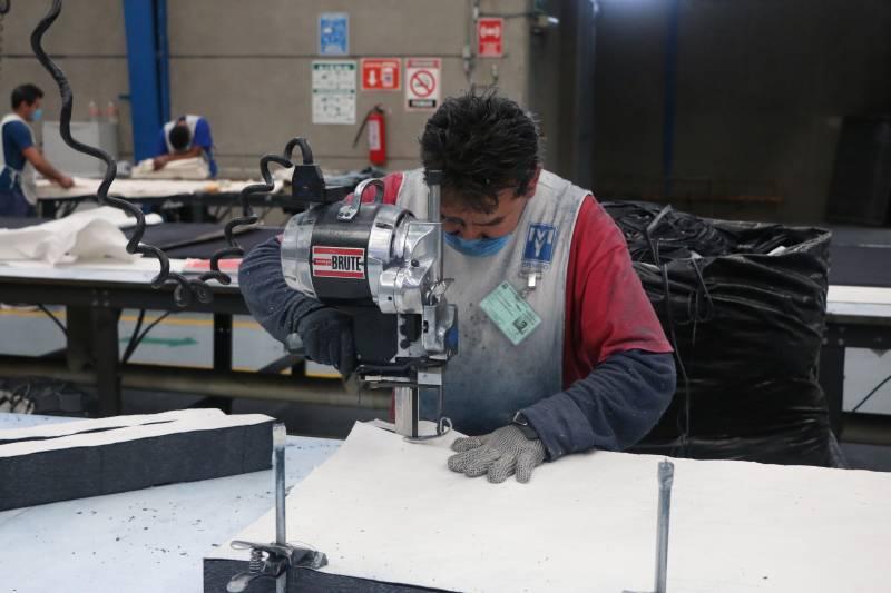 En noviembre entra en vigor segunda etapa del nuevo modelo de justicia laboral