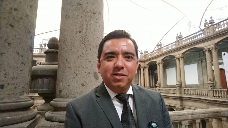 UPE busca certificación ambiental