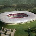 Concacaf confirma a Guadalajara como sede para preolímpico