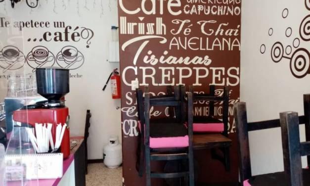 42 por ciento de restaurantes de Hidalgo han cerrado