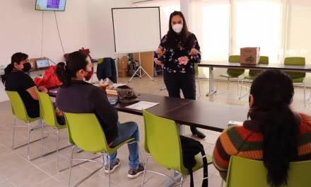 Implementan Modelo de Inclusión Financiera para Mujeres