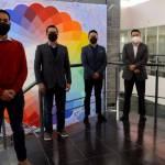 Citnova continúa fomentando un ecosistema de innovación
