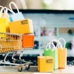 Invitan a afiliados a Canaco a adoptar modalidad del comercio electrónico