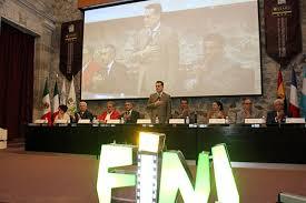 UAEH reprograma FINI tras posponerlo en 2020