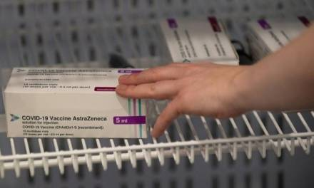 Alerta Cofepris por venta de vacunas de dudosa procedencia
