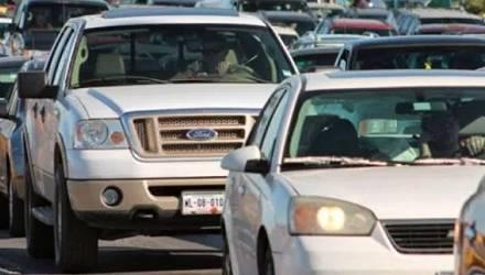 Piden ampliar vigencia de las licencias de conducir hasta por 4 años en Hidalgo