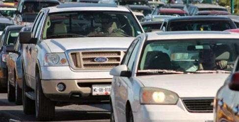 Congreso local contrata seguros vehiculares por 173 mil pesos