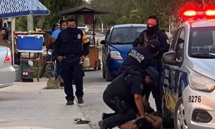 ONU y gobierno de Guatemala condenan asesinatos de migrantes en México