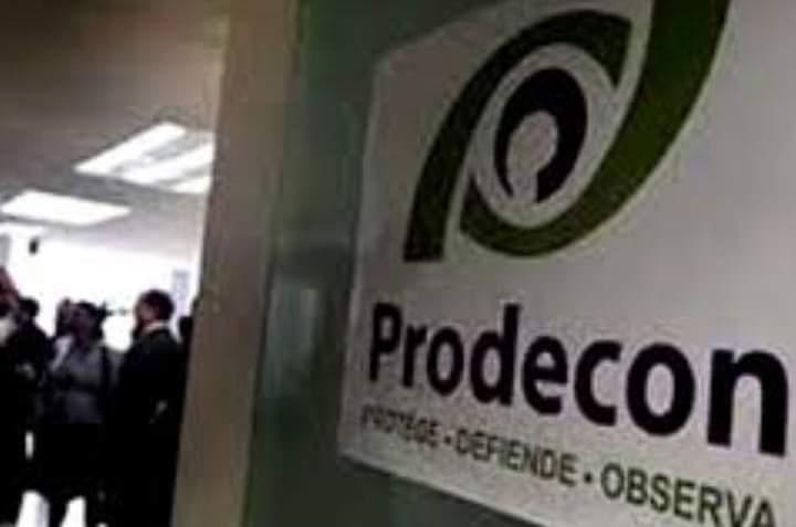 PRODECON apoyará a contribuyentes a presentar declaración anual por medios remotos.