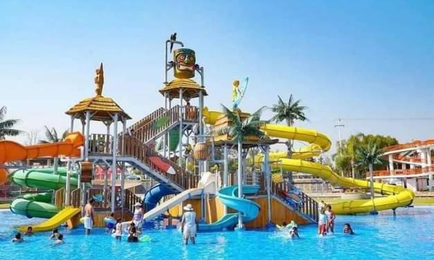 Riñas en balnearios podrían ocasionar reducción de turismo a la zona
