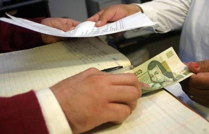Aprueban Política Estatal Anticorrupción de Hidalgo