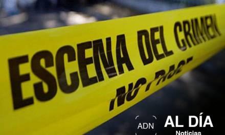 Van 34 candidatos asesinados; Coparmex pide protección